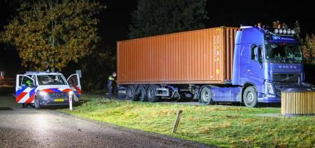 Eindelijk duidelijkheid over dood Duitse vrachtwagenchauffeur (49) langs de A1
