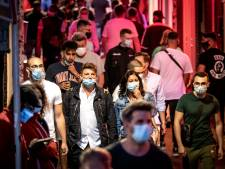 Plannen Halsema binnenstad: 'Verhouding tussen ondernemen en wonen is scheef'