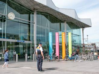"""""""Strijd tegen drugs en seksueel geweld opvoeren"""": lokale politie zet krijtlijnen beleid uit voor komende jaren"""