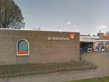 Concert in Bibliotheek Hasselt afgelast omdat muzikanten niet volledig gevaccineerd zijn