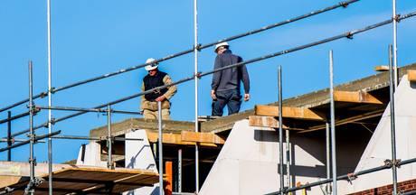Politiek: 'Startershuizen aan Kennedysingel in Winssen'