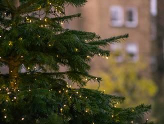 """Geen kerstmarkt in Berlaar: """"Gebruiken budget dit jaar liever voor andere kerstacties"""""""