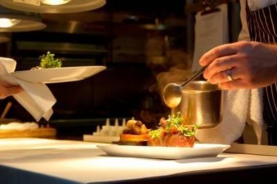 Willen Brabantse restauranthouders wel af van kortingsacties?