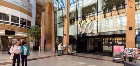 Primarius geeft spel van Takács Quartet in Muziekgebouw Eindhoven vleugels