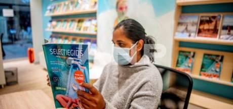 Reisbureaus hebben handen vol aan 'corona-omboekingen' en 'het wordt er niet leuker op'