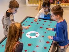 Prowise levert digiborden aan 24 scholen in de Peel