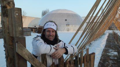 Fika Winterfestival verhuist voor derde editie naar Kruisem