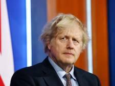 Le Royaume-Uni veut tester un système de passeport sanitaire