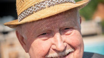 Open Vld strikt oudste kandidaat in Ronse