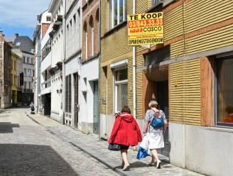 Bevolkingsgroei vertraagt in Vlaanderen, meer mensen wonen alleen