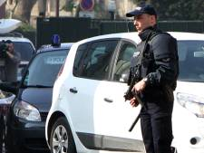 Abdelkader Merah présenté pour complicité d'assassinat