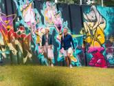Drie Brabantse steden die barsten van de creativiteit
