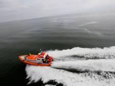 Zoekactie naar twee vermiste duikers in Grevelingenmeer