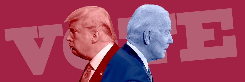 Presidentsverkiezingen Beeld HUMO
