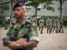 Geheim onderzoek: Nieuw Milligen al sinds zomer 2019 favoriet bij Defensie voor marinierskazerne