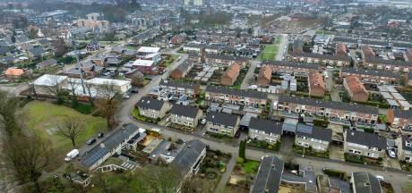 Raalte stelt half miljoen euro beschikbaar voor starters op woningmarkt: 'Kan net het verschil maken bij aankoop huis'