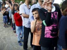 Les pires excuses des communes flamandes pour refuser les migrants