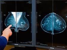 Vanaf 5 december weer borstonderzoek in Leuth