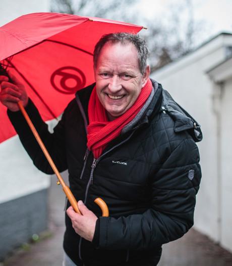 'SBS moet Piet Paulusma zo snel mogelijk weer in dienst nemen'