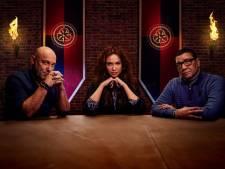Dit zijn de eerste BN'ers die meedoen met nieuw RTL4-programma De Verraders