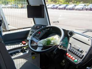 Chauffeur agressé à Bayonne: le ministre de l'Intérieur français promet des mesures