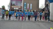 GO! Basisschool organiseert 25ste stratenloop