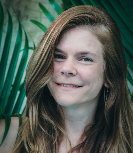 Digital nomad Carmen: 'Soms denk je: waar zijn alle klanten ineens gebleven?'
