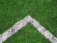 ACV Assen haalt duizenden euro's op met sponsorloop en wint voetbalclinic van FC Groningen