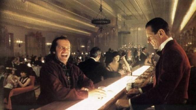 Netflix verwijdert The Shining, Annabelle en 61 andere titels
