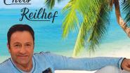 Chris Reilhof pakt uit met zomerse single