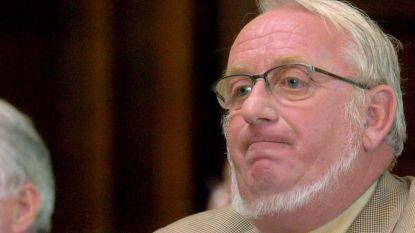 Ex-schepen Charleroi krijgt dan toch geen 476 jaar om schuld terug te betalen