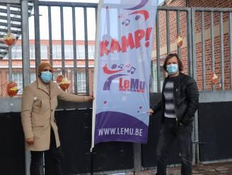 Vakantie-opvanginitiatief LeMu als eerste fiscaal aantrekkelijker