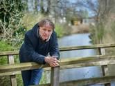 Brabant kan niet groen genoeg, vindt Winy Maas;  'Zonder hoogbouw gaat het prachtige Brabants landschap naar de kloten'