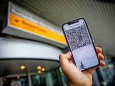 GGD stopt met testen vakantiegangers in Noord- en Oost-Gelderland: 'Cijfers zijn nu te hoog'