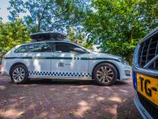 Meer camera's in Den Haag: 'Koppel camera's scanauto aan politiesysteem in strijd tegen zware criminaliteit'