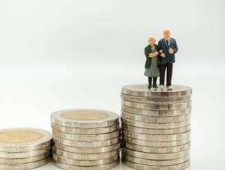 Waarom het ook ná uw pensioen interessant kan zijn om nog even van uw pensioenspaarpot af te blijven