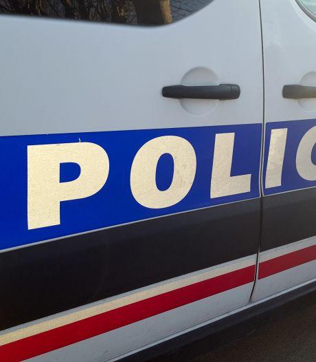 Un enfant de 4 ans au volant d'une Bentley blesse grièvement un piéton belge à Monaco