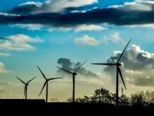 De energierekening daalt als Rotterdam stopt met olie en gas, zegt wethouder Arno Bonte