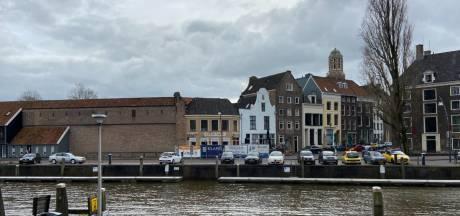 Dit is de weersverwachting voor Pinksteren in Zwolle: 'De kou blijft voorlopig'