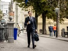 Poolse regering haalt uit naar Rutte: 'Laatste persoon die ons de les mag lezen'