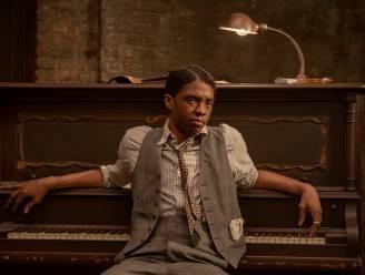Oscars maken gênante inschattingsfout rond Chadwick Boseman. Hoe kan zoiets gebeuren?