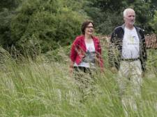 Kennedymars in Haaksbergen vernieuwd: 'Het is soms verbluffend mooi'