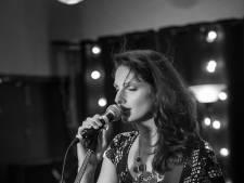 Grammy-winnares geeft gratis masterclass en optreden in Hedon