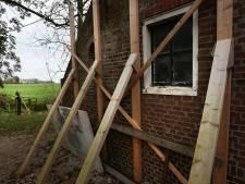 Overlastvergoeding voor Groningers met aardbevingsschade