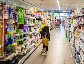 HET DEBAT. Zijn mondmaskerplicht in winkels en coronapas in horeca en fitnesscentra een goede zaak?
