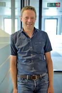 Matthias Debruyckere, expert van Liantis