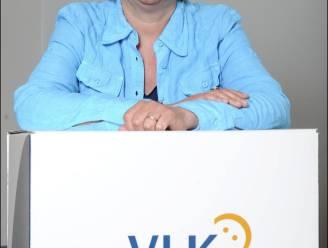 Vlaamse Liga tegen Kanker investeert 3 miljoen euro in onderzoek