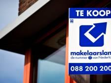 Ook Team Lokaal wil af van de belegger in huizen in Boxmeer