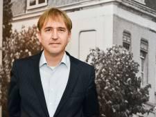 FvD baalt van breuk in Brabant: 'Het was nooit saai'