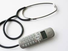 De aftapwet: leest de AIVD straks mee in mijn mobieltje?